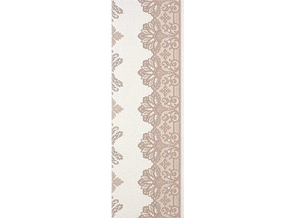 Atlantic tiles projects Chopard Rev.  DANIELA BEIGE