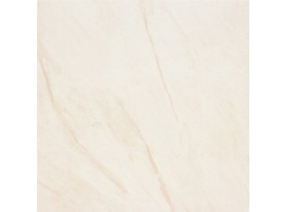 Atlantic tiles projects Chopard Pav. ESENCIA BEIGE Porcelanico