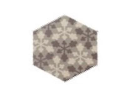 Equipe Hexatile Harmony Colour (19 из 21)