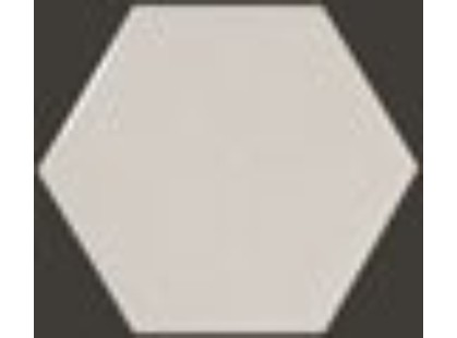 Equipe Scale Hexagon Light Grey