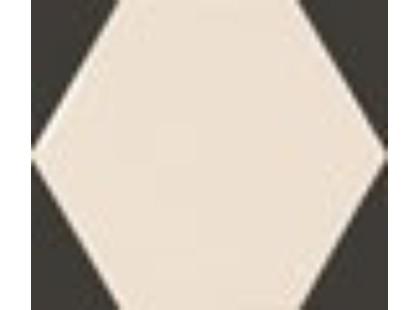 Equipe Scale Hexagon Ivory