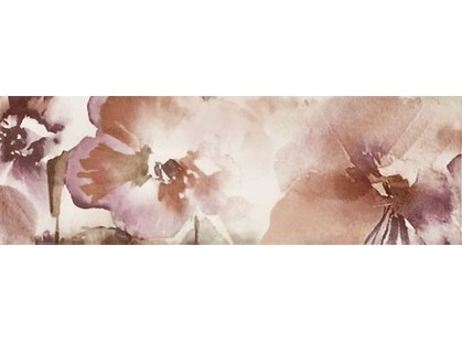 Abk Aqua Dec. Primavera Mix 2 Avorio (2 шт.)