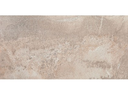 Abk Fossil stone Beige Naturale