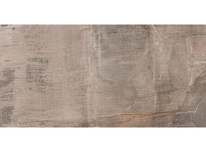 Abk Fossil stone Brown Lappato Rettificato