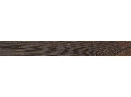 Abk Soleras Listello Wood