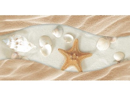 Absolut Keramika Acqua Decor Sand Marine 03