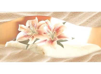 Absolut Keramika Acqua Decor Sand Spa 01