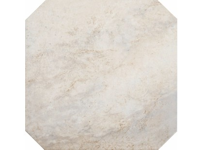 Absolut Keramika Arquino Blanco Brillo