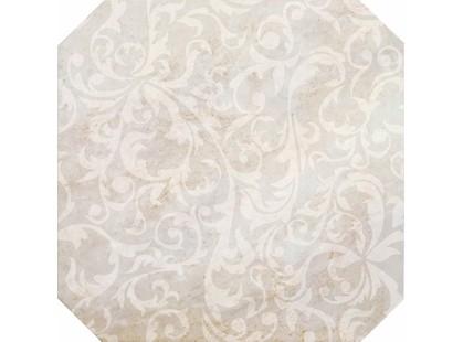 Absolut Keramika Arquino Décor  Blanco