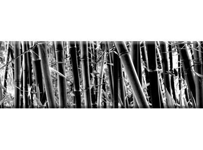 Absolut Keramika Aura Leopard Bambu