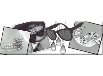 Absolut Keramika Aure Diamond Diamond 02