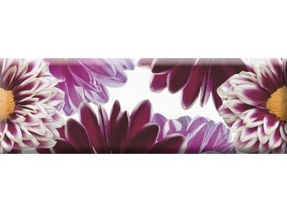 Absolut Keramika Aure Flowers Flower 01