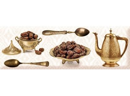 Absolut Keramika Aure Kitchen Crockery Gold