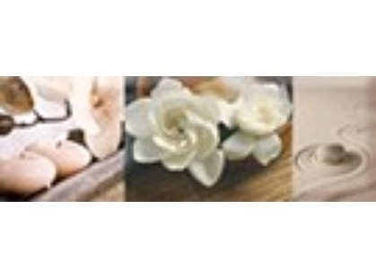 Absolut Keramika Aure Spa Spa Zen 02