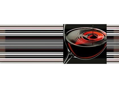 Absolut Keramika Aure Wine Red Wine 02