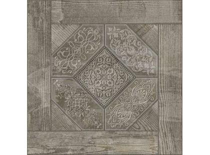 Absolut Keramika Avignon Teka