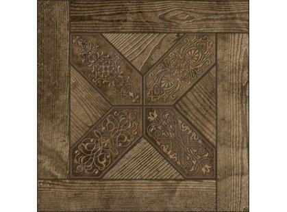 Absolut Keramika Carcassonne Nogal (1,62)