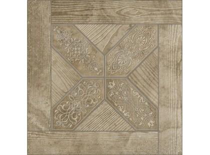 Absolut Keramika Carcassonne Roble (1,22)