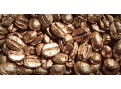 Absolut Keramika Coffee 10x20 Decor Beans 01