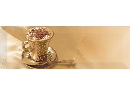 Absolut Keramika Coffe gold Coffe Gold A