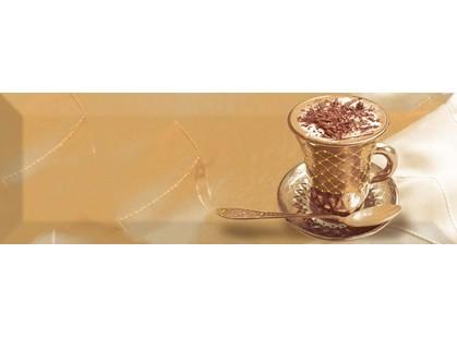 Absolut Keramika Coffe gold Coffe Gold B