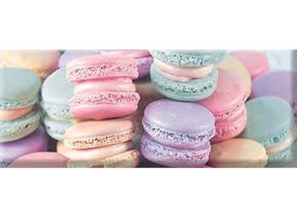 Absolut Keramika Cookies Decor 03