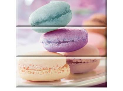 Absolut Keramika Cookies Composicion