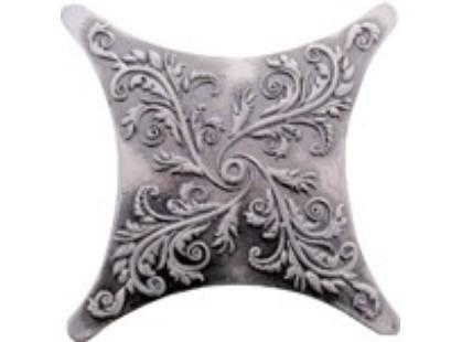 Absolut Keramika Core Estrella Plox Satined 1704 E1 Black Silver