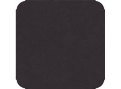 Absolut Keramika Core Negro