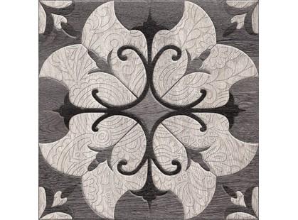 Absolut Keramika Cork Grey