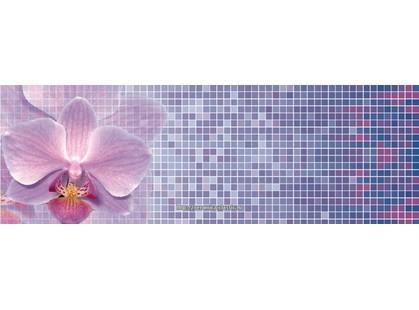 Absolut Keramika Desiree Orchid Mosaic C