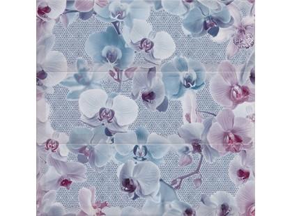 Absolut Keramika Dots Composicion Soft Azul