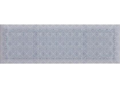Absolut Keramika Dots Soft Lines Azul