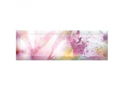 Absolut Keramika Dots Flower Fresia