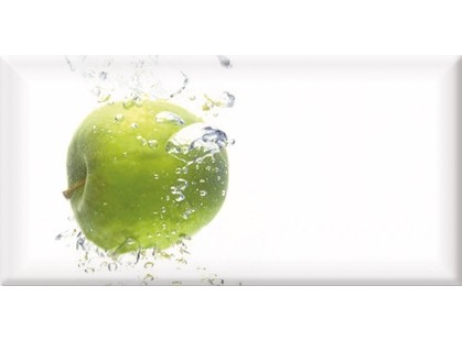 Absolut Keramika Fresh Apple