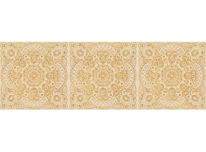 Absolut Keramika Gold New Line B3