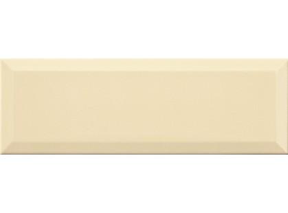 Absolut Keramika Gold Crema 01