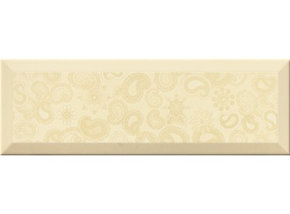 Absolut Keramika Gold Crema 03