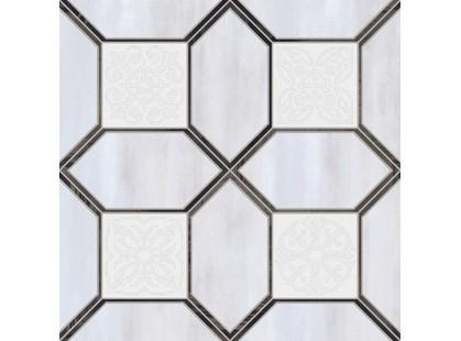 Absolut Keramika Kioto Silver
