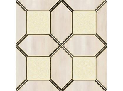 Absolut Keramika Kioto Gold