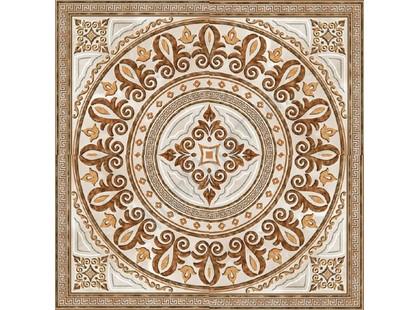 Absolut Keramika Legend Roseton Tabaco 4