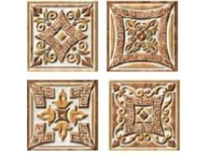 Absolut Keramika Legend Taco Tabaco-2