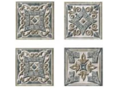 Absolut Keramika Legend Taco Vison-2