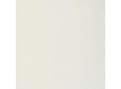 Absolut Keramika Match Bianco Pav