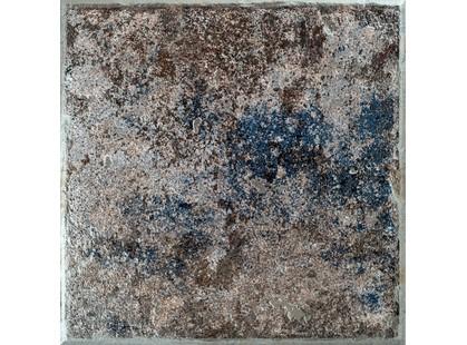 Absolut Keramika Metalic R синий