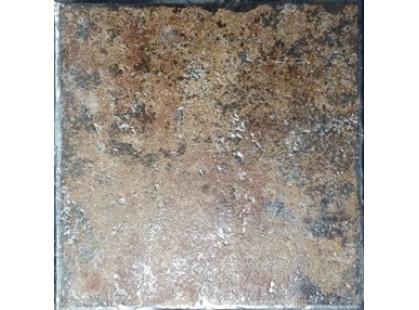 Absolut Keramika Metalic R коричневый