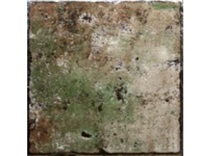 Absolut Keramika Metalic Green