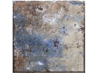 Absolut Keramika Metalic Cobalto