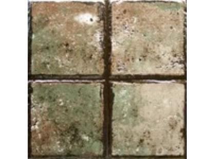 Absolut Keramika Metalic Pre Green