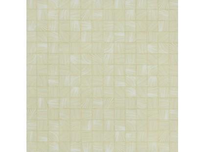 Absolut Keramika Monocolor 100х100 Milano Gold